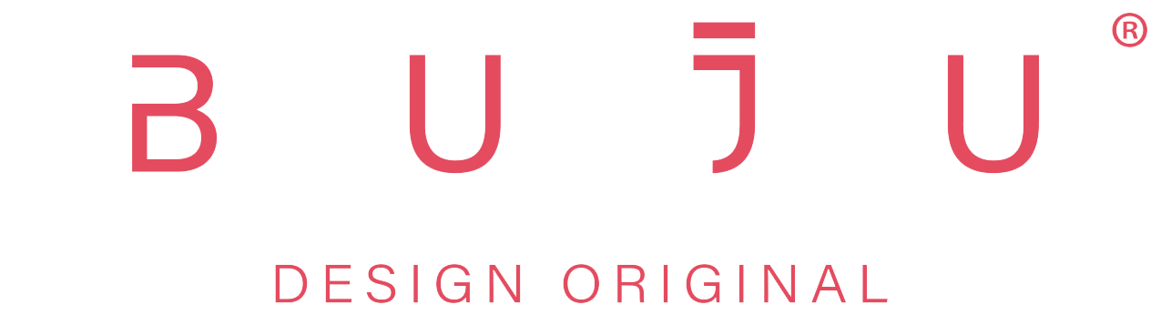 logo buju.co.ul